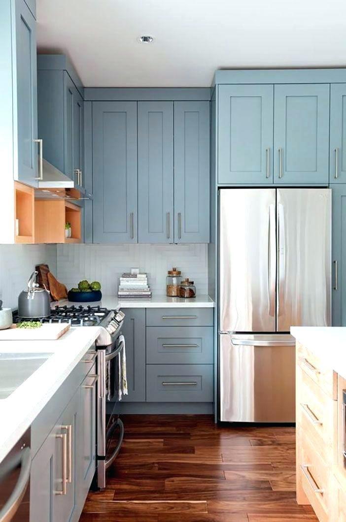 24+ Farmhouse kitchen decor amazon info