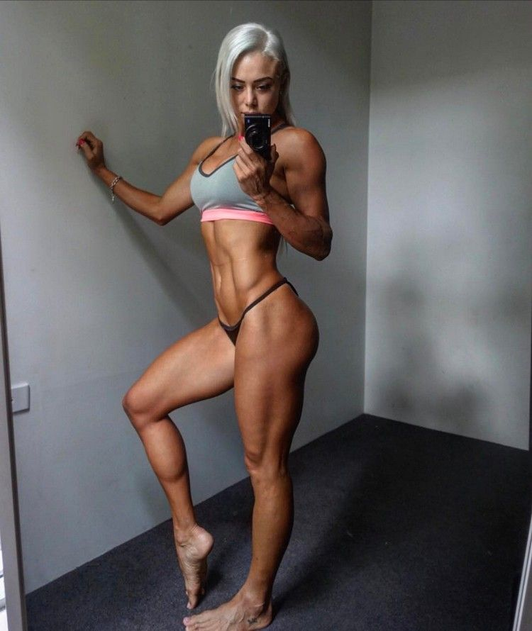 sexy final fantasy girls