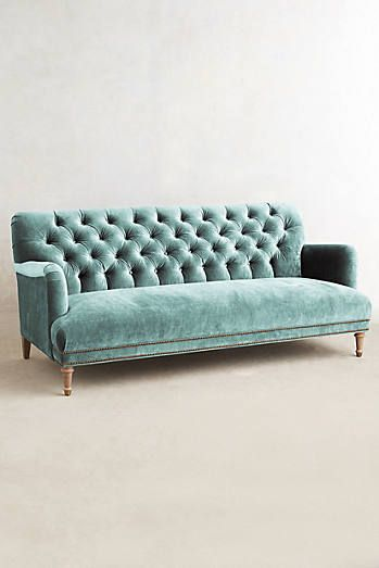 Unique Designer Furniture Furniture Home Decor Sofa