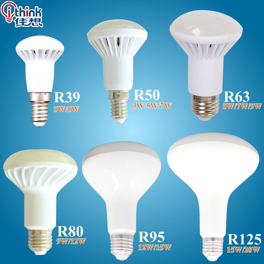 Nieuwe r39 r50 r63 r80 led licht e14 e27 led lamp 3 w 5 w 7 w 9 w nieuwe r39 r50 r63 r80 led licht e14 e27 led lamp 3 w 5 w 7 parisarafo Image collections