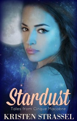 #wattpad #fantasy Rainey Devereaux can see the future, but she's always considered her power a curse. Her soulmate, Holly, has been offered the opportunity of a lifetime, to star in her own show in Las Vegas. But to Rainey, the future isn't as bright as it seems. Her visions don't tell all, and there's an enemy that...