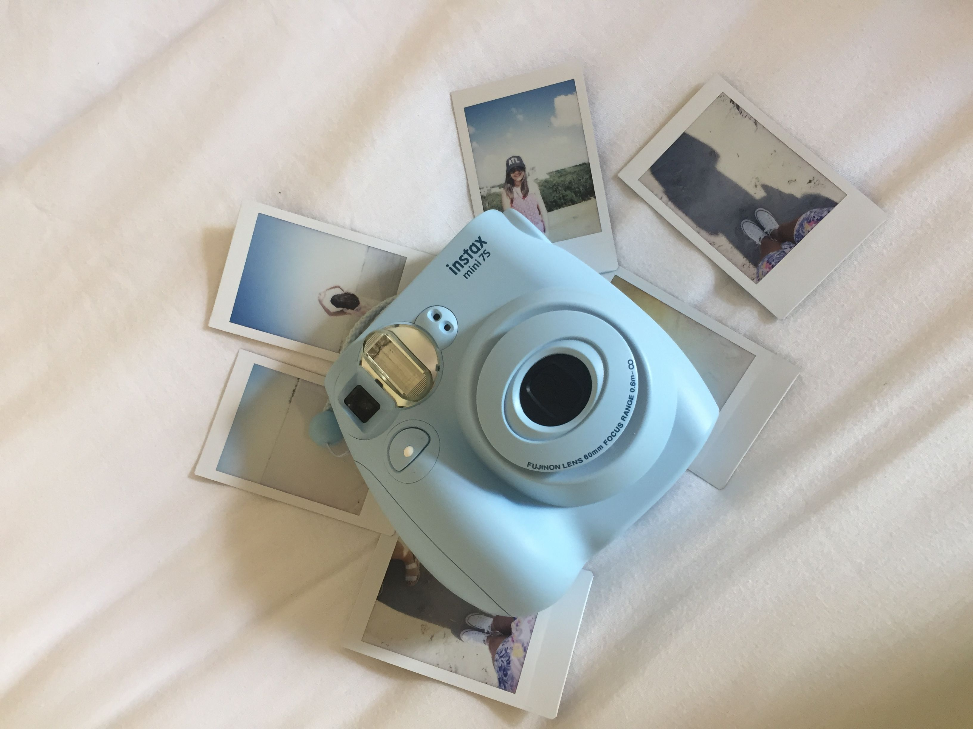 Polaroid Camera Urban Outfitters : Pin by clarisa lander on polaroid polaroid
