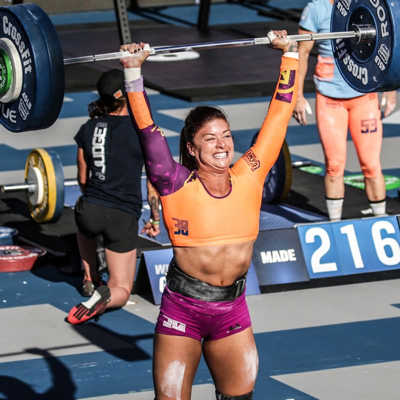 lindsey valenzuela 2015 - Google Search | Motivation ...
