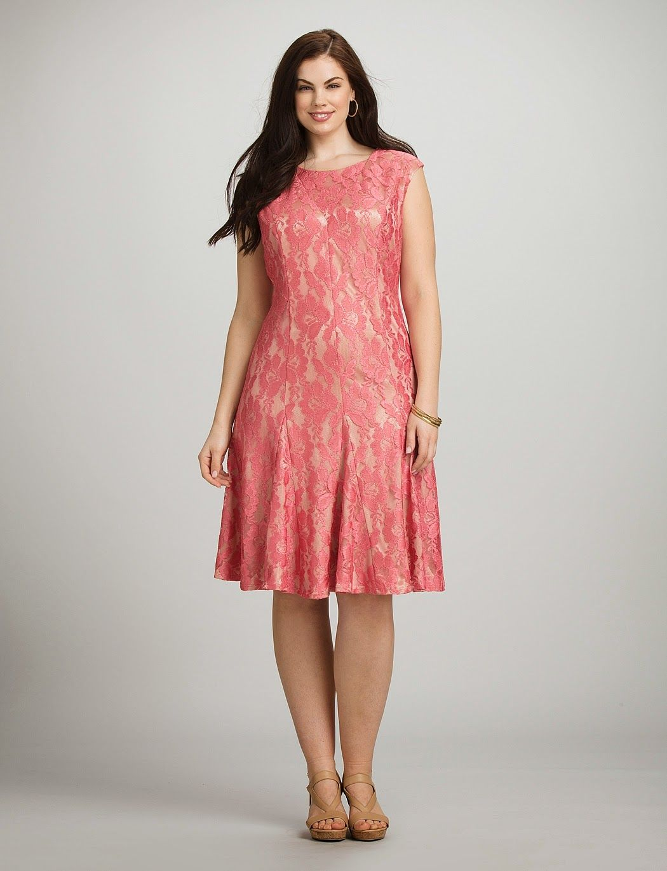 The dress barn plus size - J Adore Red Dress Barn Shop Plus Size