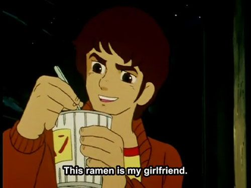30 Hilarious Anime Subtitles Translation That Have Gone Awesomely
