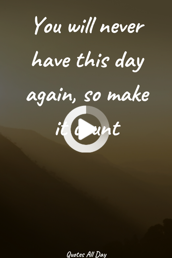 35 Fresh Monday Motivation Quotes You Must See - Quotes All Day
