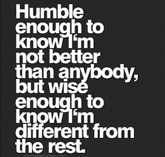 Quotes About Being Humble Pinsharhonda Patterson On My Spiritual Health  Pinterest