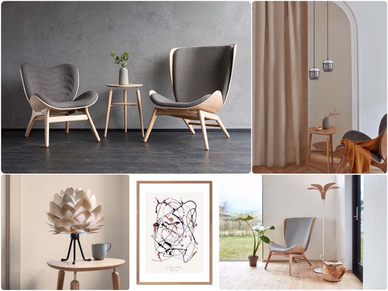Pin On Scandinavian Furniture