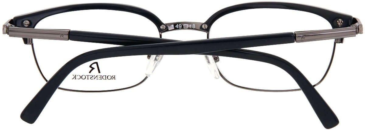 RODENSTOCK OPTICAL FRAMES R4866 C   www.   النظارات   Pinterest ...
