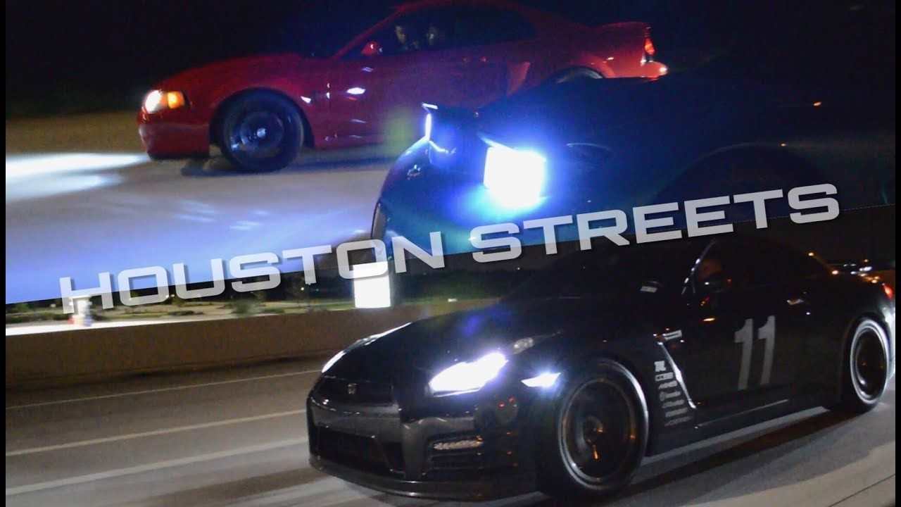 Pin by Christopher McLendon on CARS Street racing