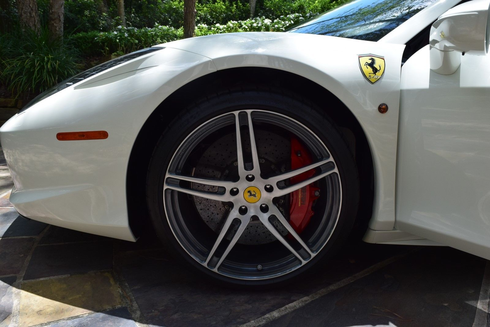 near htm l c for used atlanta italia main stock sale ferrari ga
