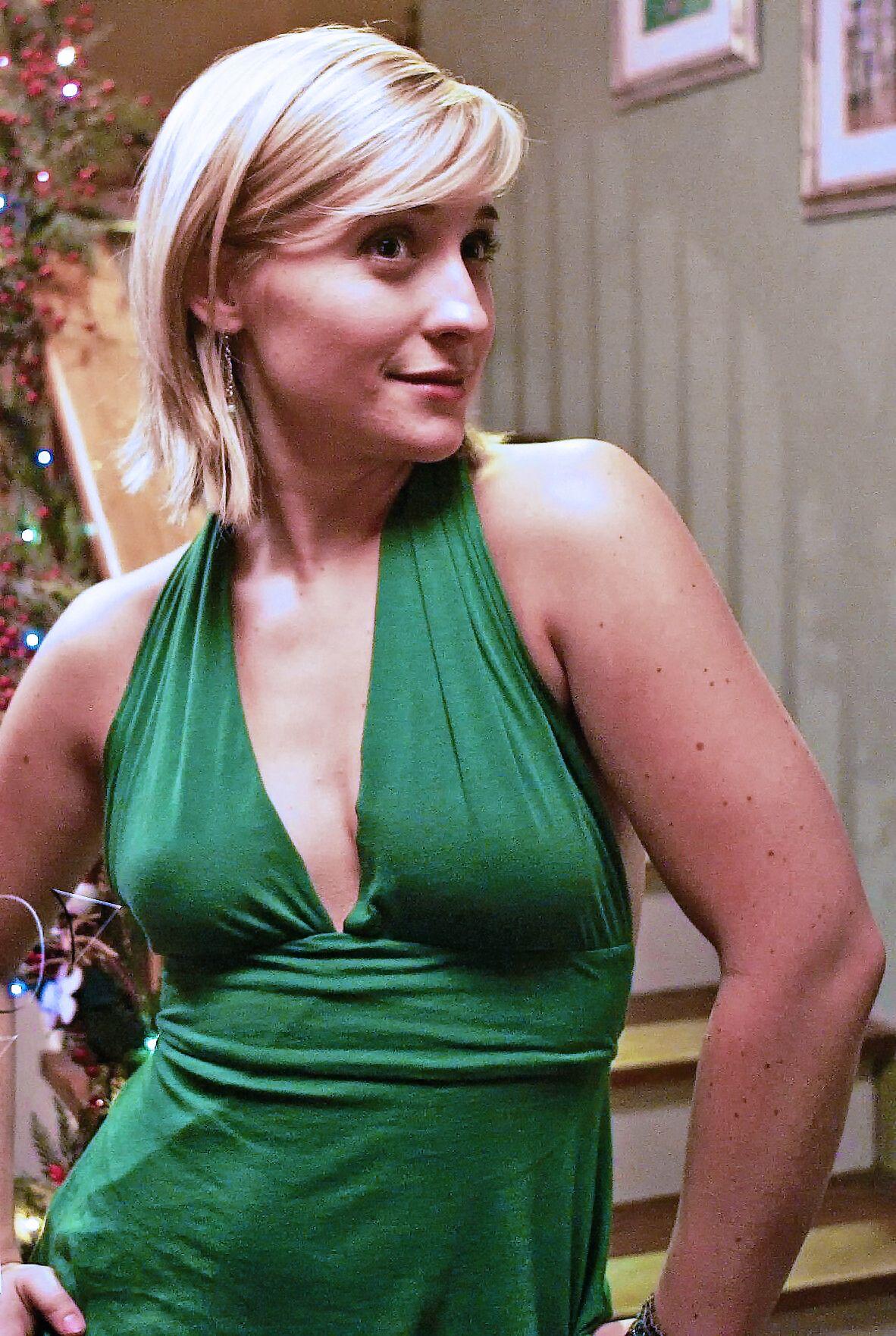 Twitter Natalie Pinkham naked (72 photo), Tits, Fappening, Instagram, braless 2006