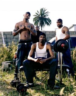 Http Rebloggy Com Gif Hip Hop Rap Snoop Dogg Singer Usa Vma Snoop 2014 Snoop Doggy Dogg Snoop Lion Vma 2014 Search B Snoop Doggy Dogg Gangsta Rap Hip Hop Rap