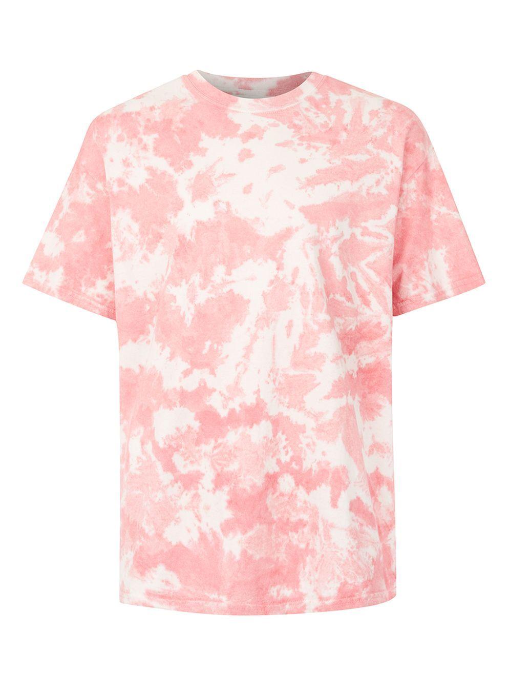 b28e700fc1c96c02f0eb1deee7d11e61 - How To Get Pink Out Of A White T Shirt