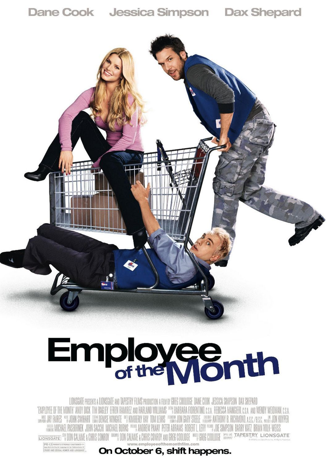 Employee Of The Month Funny Movies Movies Full Movies Online Free Employee of the month watch online