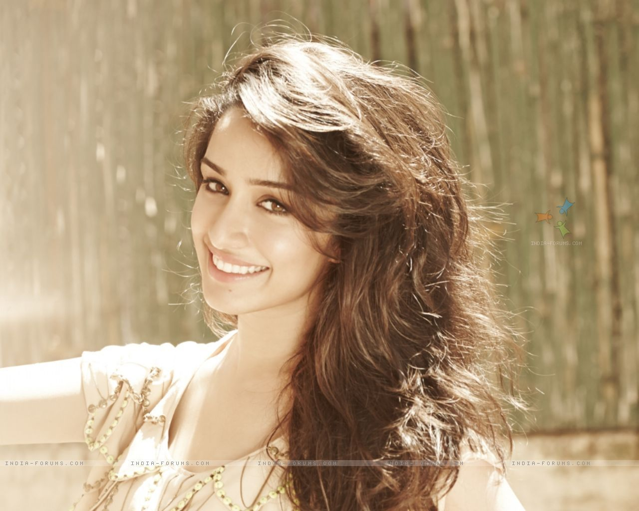 shraddha kapoor wallpapers | actress wallpapers | pinterest