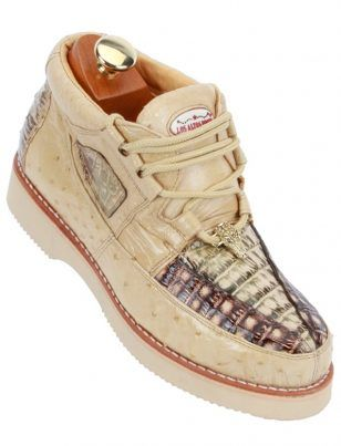 pin on casual exotic skin shoes