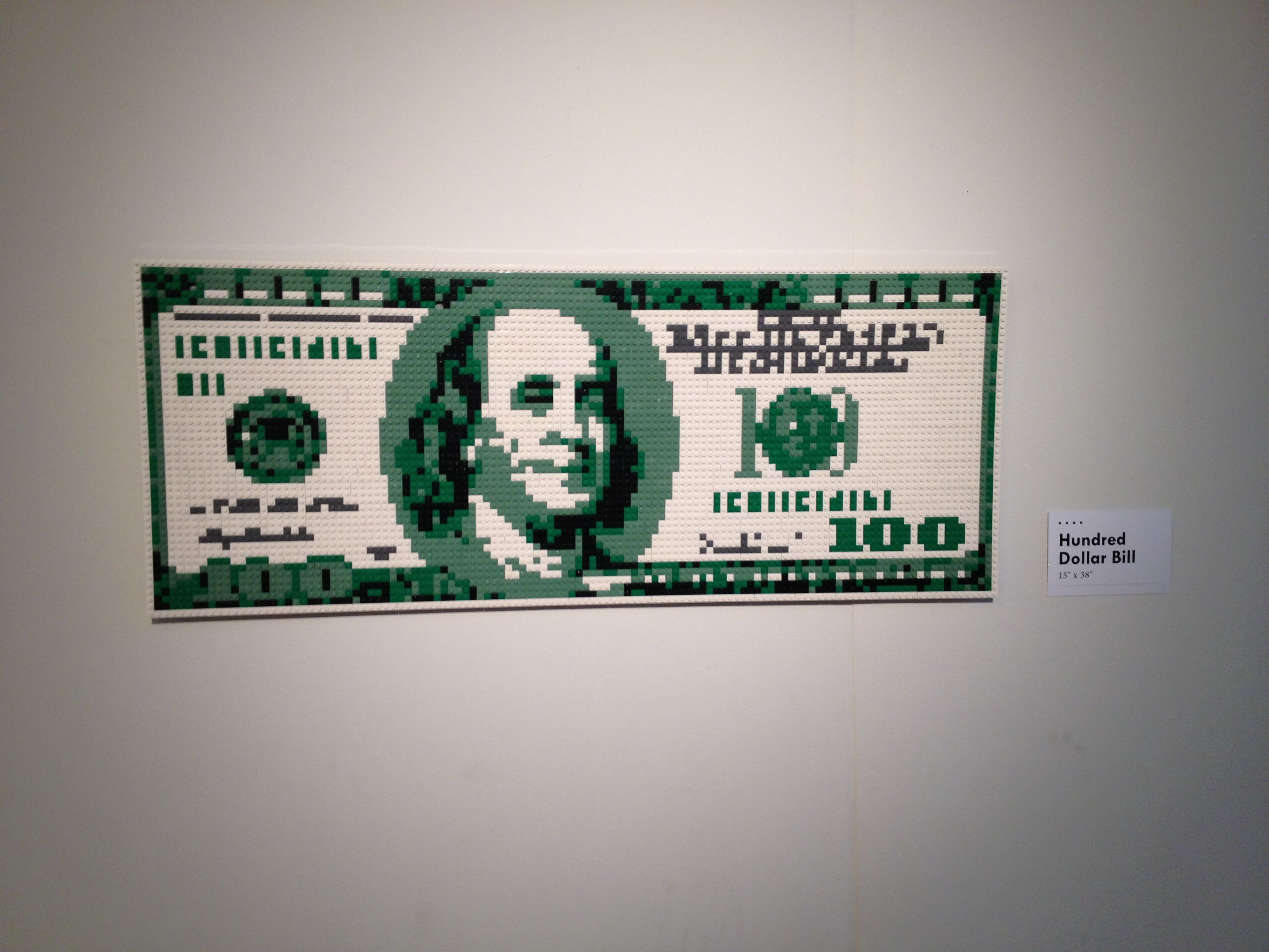 "109 best All About""The Benjamins "" images on Pinterest"