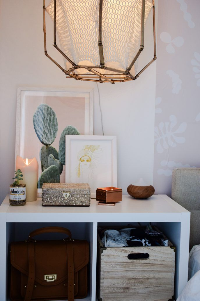 Urban Outfitters Summer Home Refresh Hustle