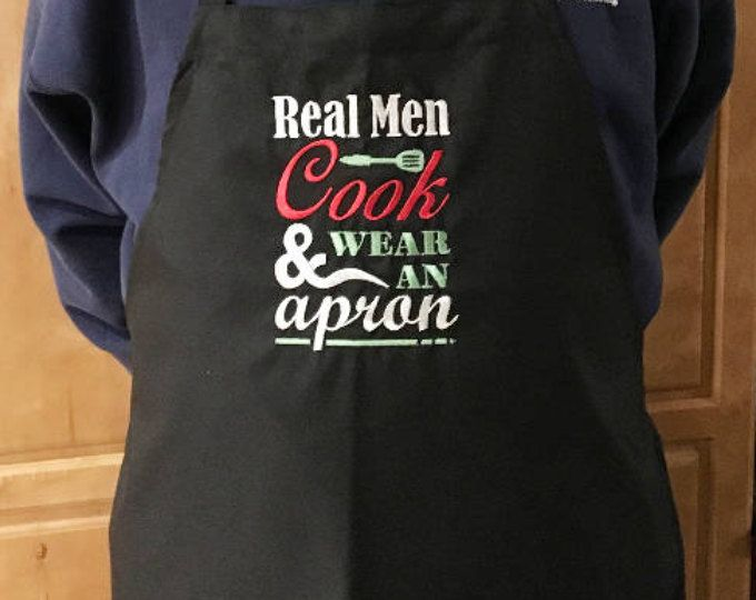 da72eff10 Cooks Apron, Apron for Cooking, Aprons for Men, Womens cooking Apron, Apron  with Pockets, Mens Apron, Bib Apron, Cooking Apron Men, Apron