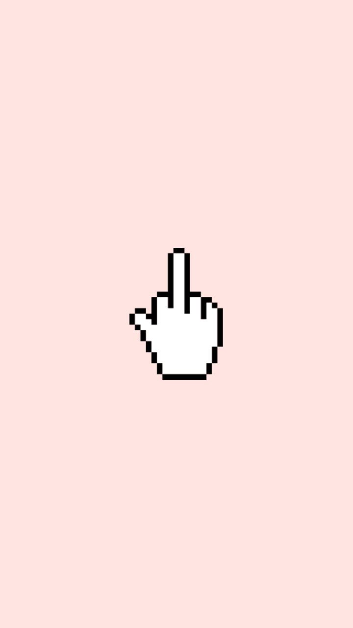Middle Finger In 2019 Middle Finger Wallpaper Wallpaper