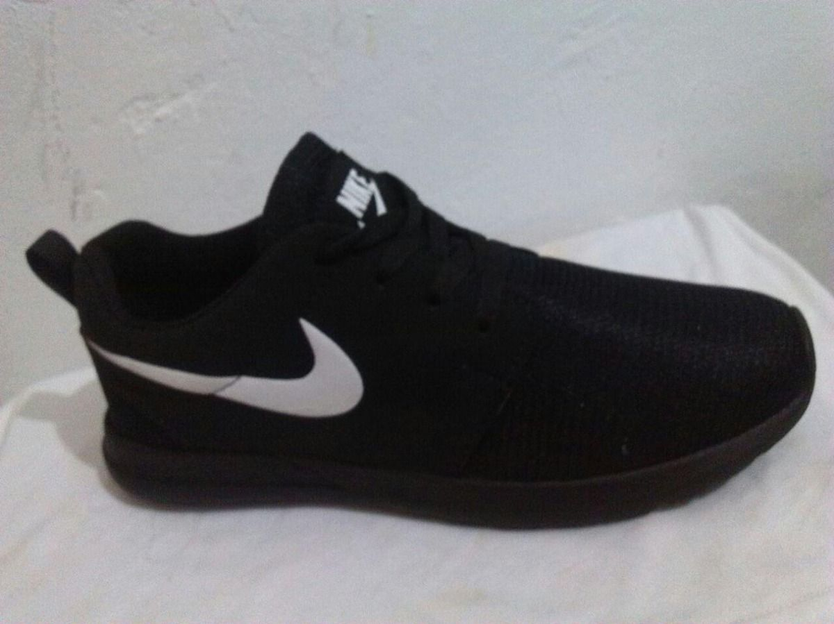 MODELOS DE ZAPATOS DEPORTIVOS NIKE  deportivos  modelos  modelosdezapatos   zapatos 278cbbe911e61