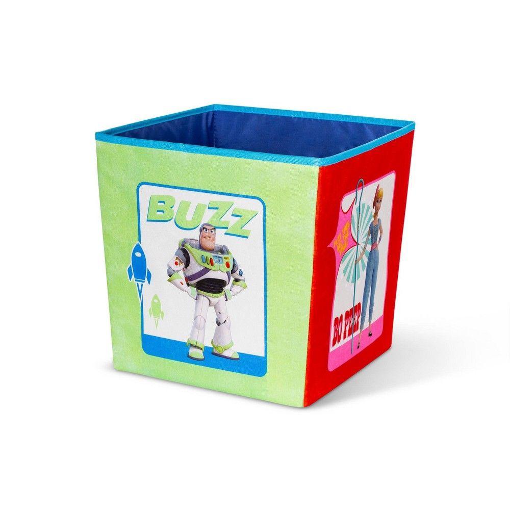 Toy Story Storage Box Toy Storage Bins Toys Toy Story