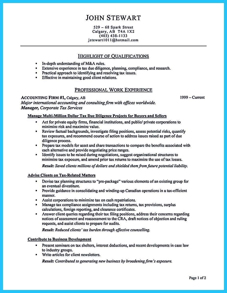 Supervisor Job Description For Resume Nice Brilliant Bar Manager Resume Tips To Grab The Bar Manager Job