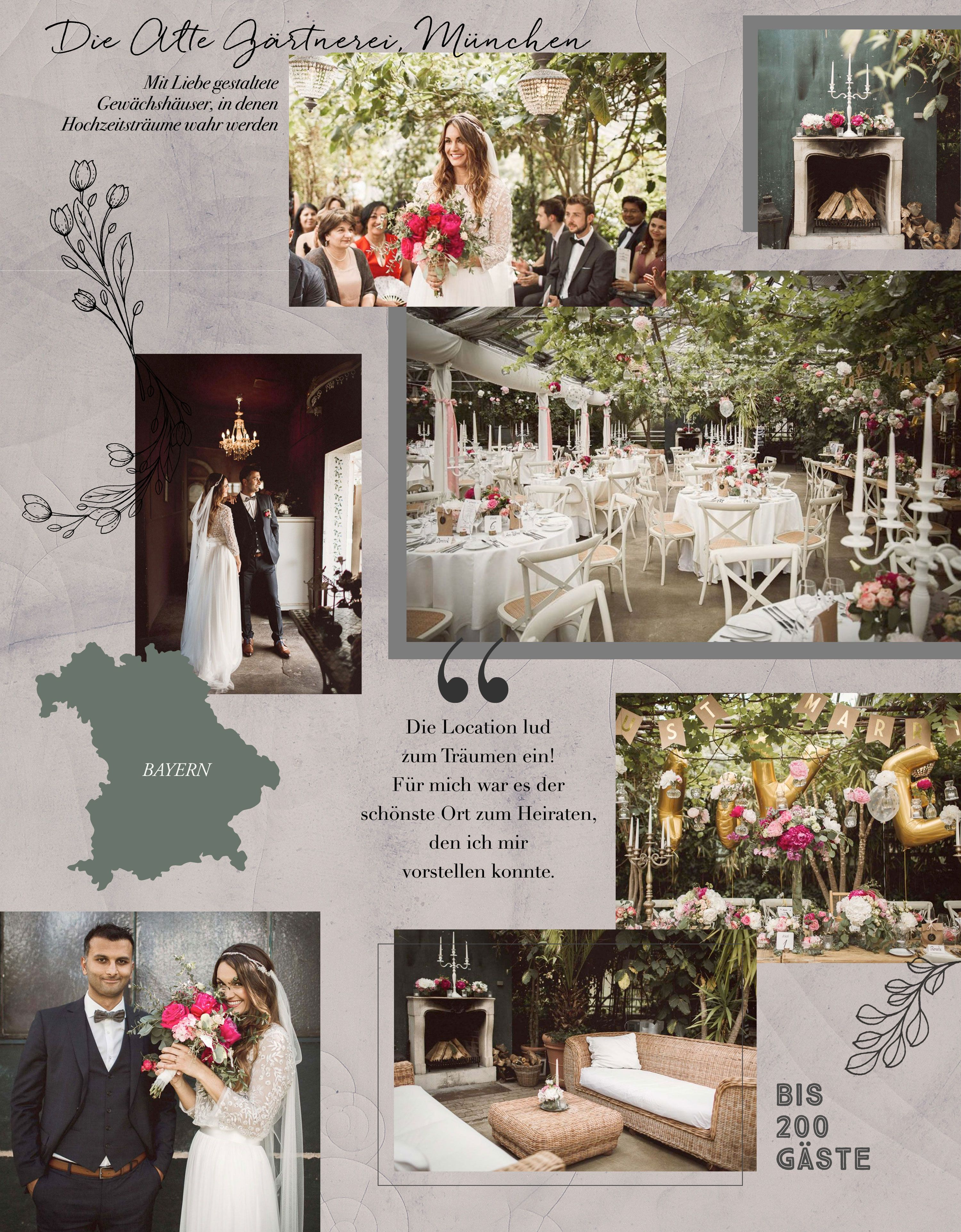 Die Alte Gartnerei Taufkirchen Munchen Fotografie Wertvoll Fotografie Gartnerei Hochzeit Hochzeitswahn