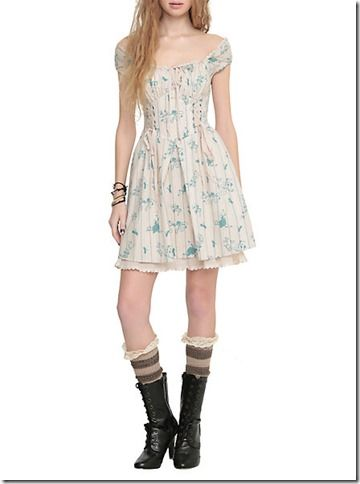 New Cinderella Collection Available For Pre-Order At Hot Topic!