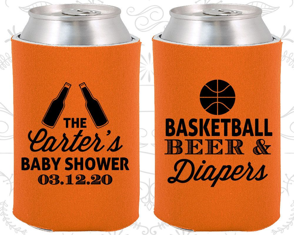 Basketball beer and diapers custom baby shower ideas basketball basketball beer and diapers custom baby shower ideas basketball baby shower new baby negle Choice Image