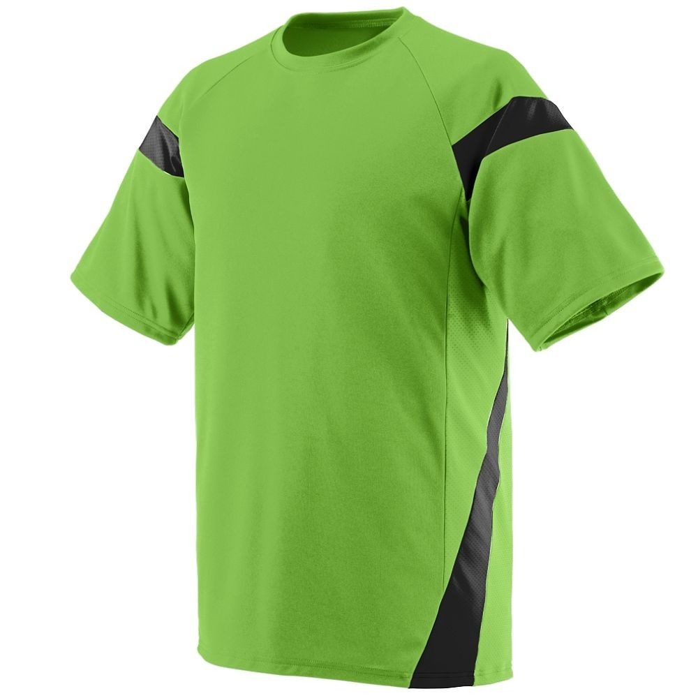 0c66e1e6d2a Youth Lazer Performance Jersey by Augusta Sportswear Style Number 1611.