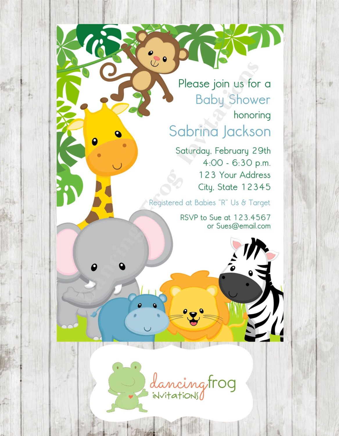 Pin By Maria On Baby Showers