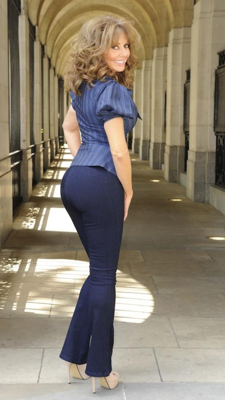 pinjay on sexy | pinterest | carol vorderman, crossdressers and