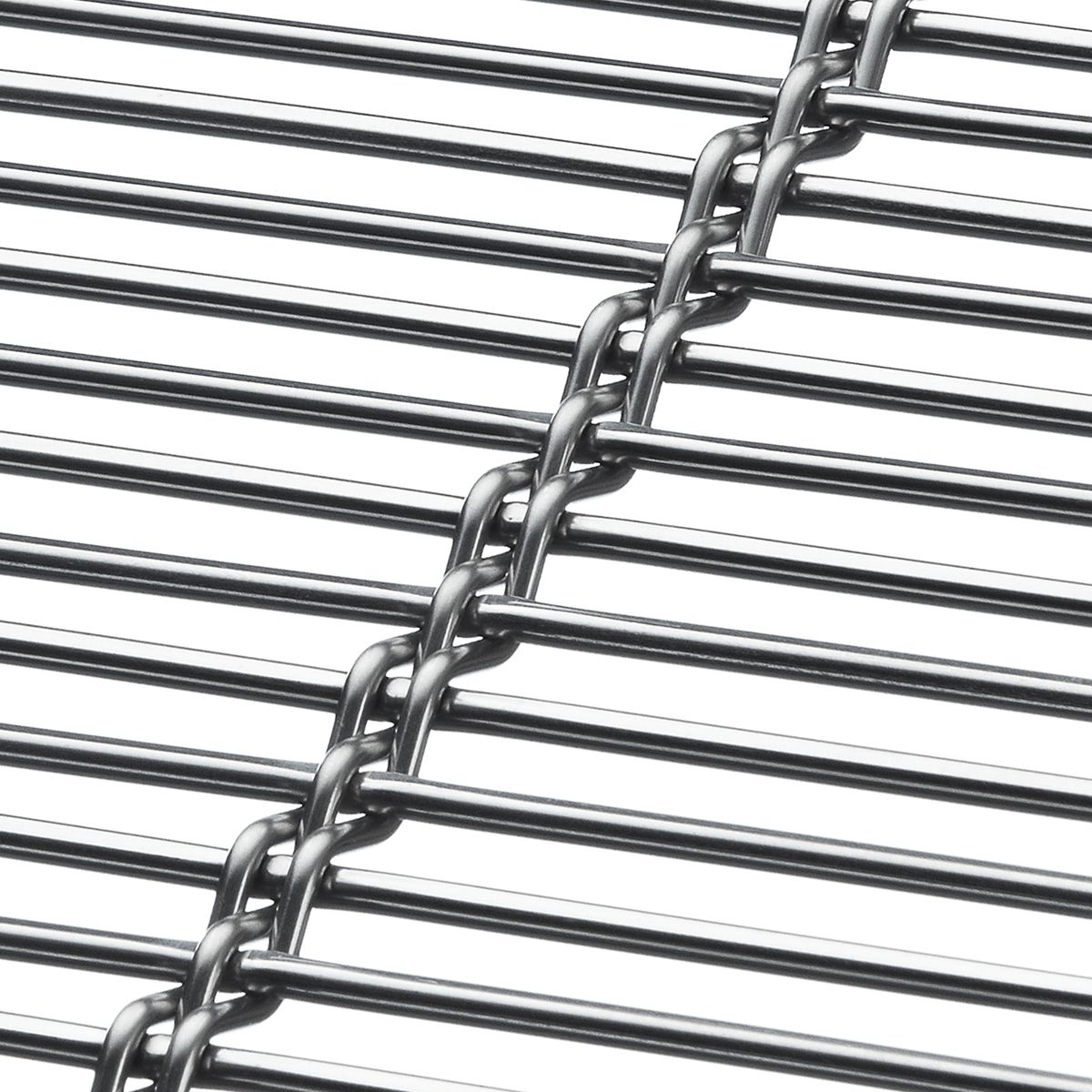 Banker Wire Mesh M13Z-179 is a fantastic all purpose