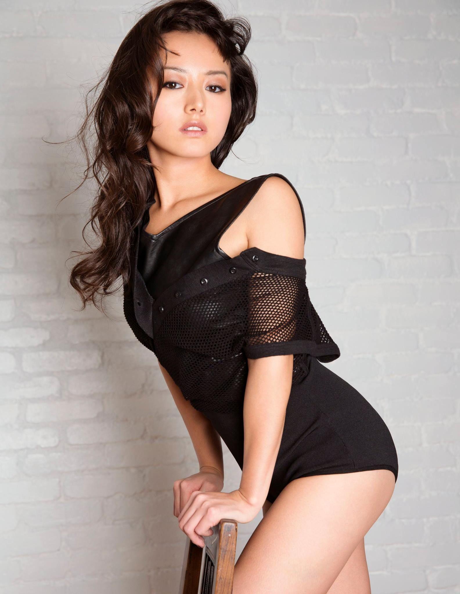 cum-japanese-nude-tuner-models-latino