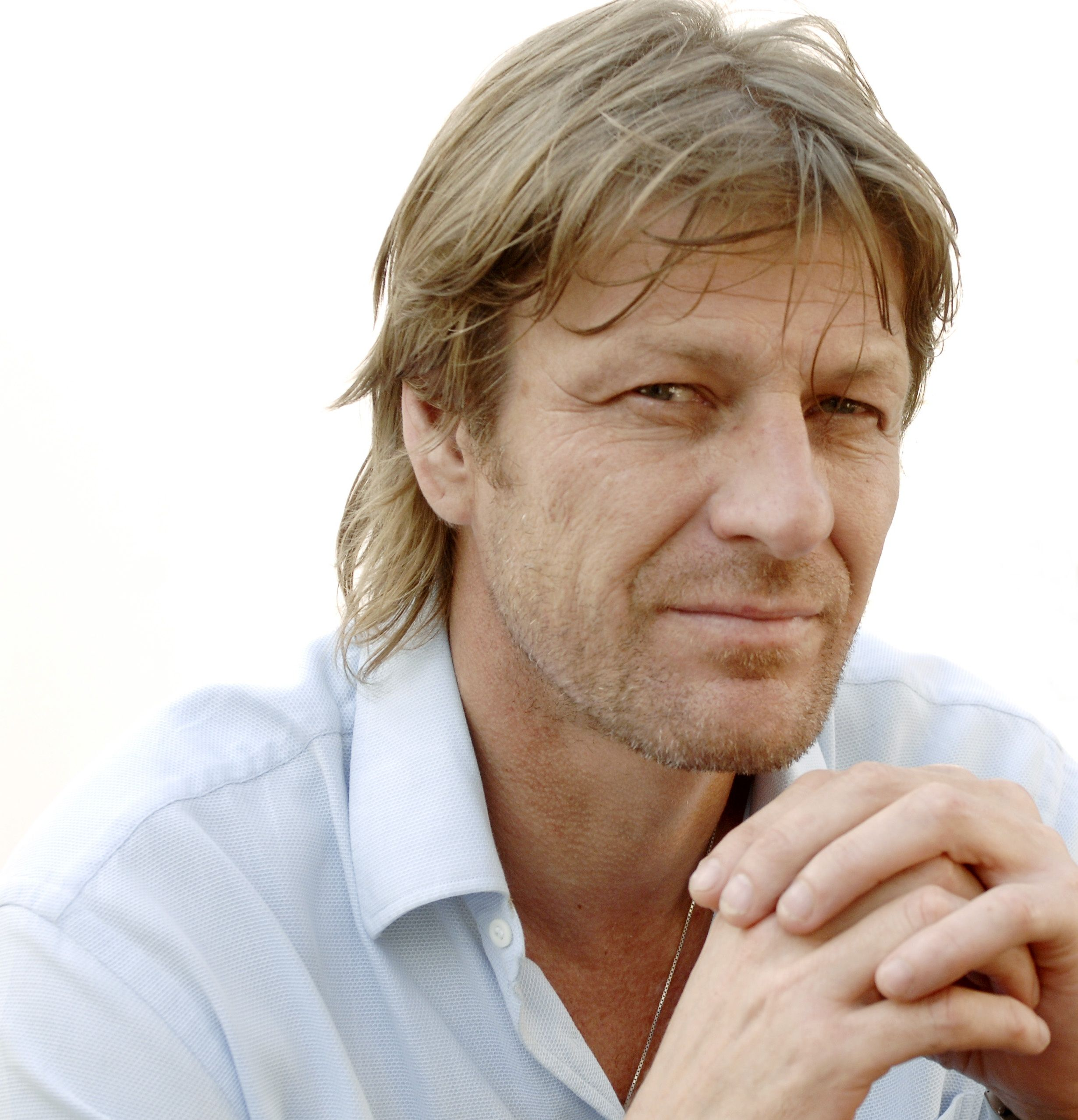 sean bean heightsean bean young, sean bean instagram, sean bean news, sean bean 2017, sean bean gif, sean bean films, sean bean doom, sean bean kinopoisk, sean bean filmography, sean bean height, sean bean daughters, sean bean vk, sean bean oblivion, sean bean voice, sean bean chris hemsworth, sean bean on waterloo, sean bean rip, sean bean maktoub, sean bean net worth, sean bean movies