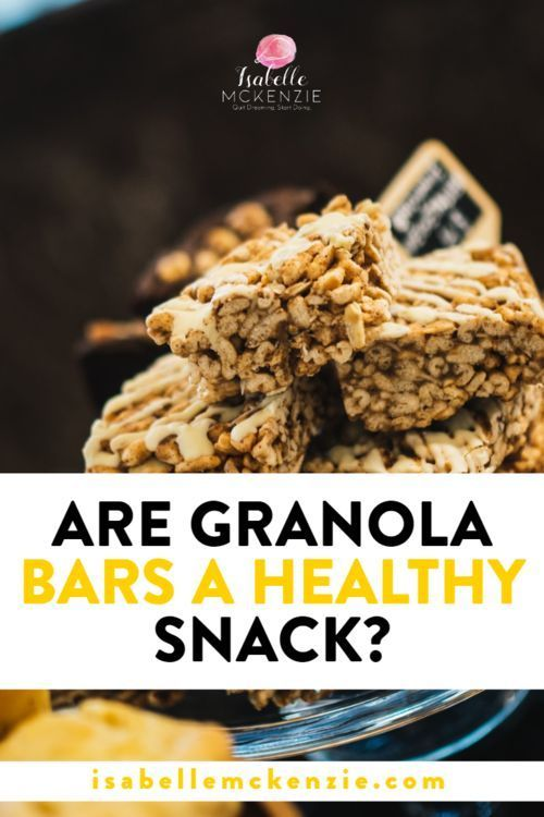 Cereals like #CocoaPuffs and #FrootLoops are loaded in sugar are super #unhealthy, and we all know that. But, if you're eating #granola as your healthy #breakfast #cereal #alternative, you could be getting a large dose of #SUGAR! #sugarfree #lowsugar #sugarbalance #healthylivingtips #sugarfreerecipes #diabetes