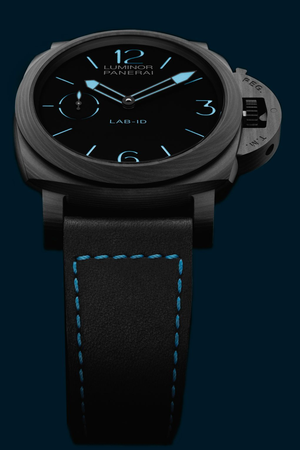 Communication on this topic: The Top Men's Watches Trends For 2019, the-top-mens-watches-trends-for-2019/