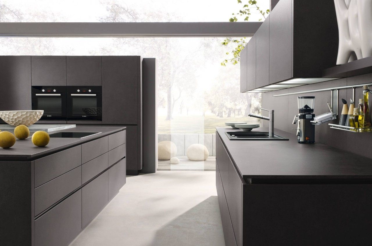 Star Dur - 246 Lavagrau Steinstruktur | For the Home // Kitchen ...