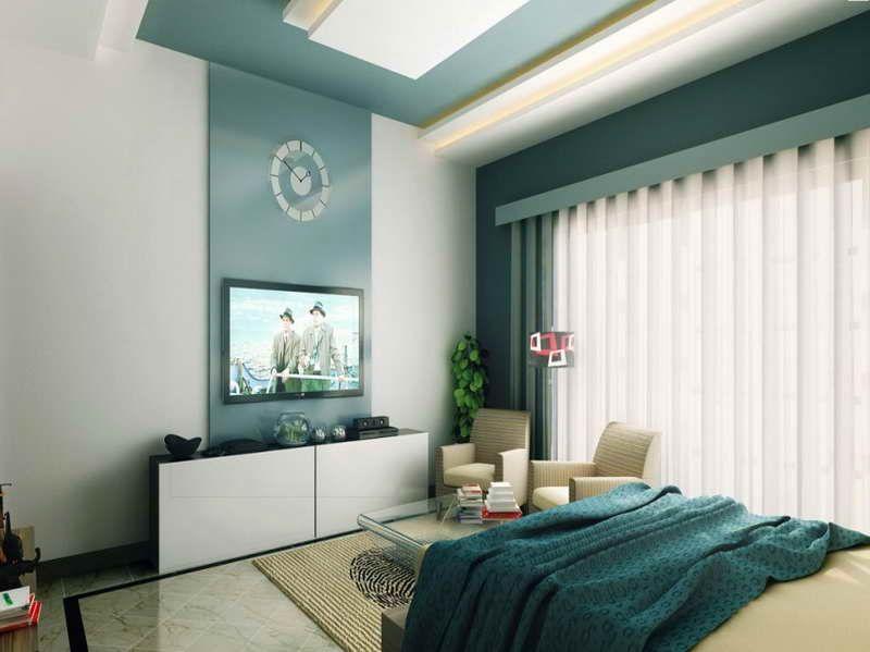 Sensational 17 Best Images About Paint Color On Pinterest Paint Colors Largest Home Design Picture Inspirations Pitcheantrous