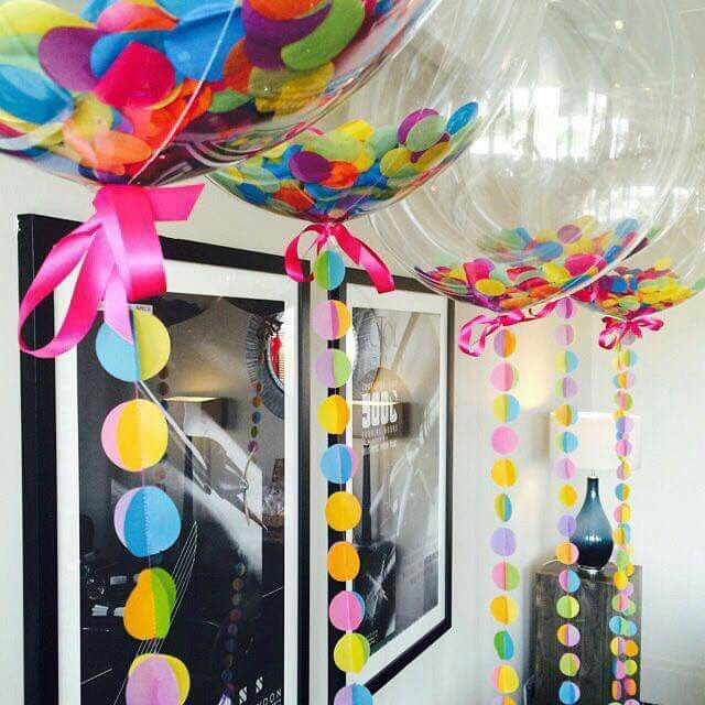 Buy Personalised And Themed Helium Balloons Delivered Next Day For Your Event Party Or Wedding
