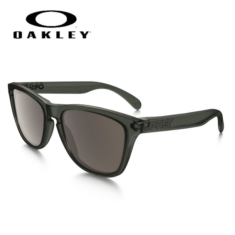 Oakley&Ray-Ban Sunglasses Office Retailer Shop : Oakley Frogskins - RayBan  Classic RayBan By Models Oakley Hot RayBan Hot Oakley Models