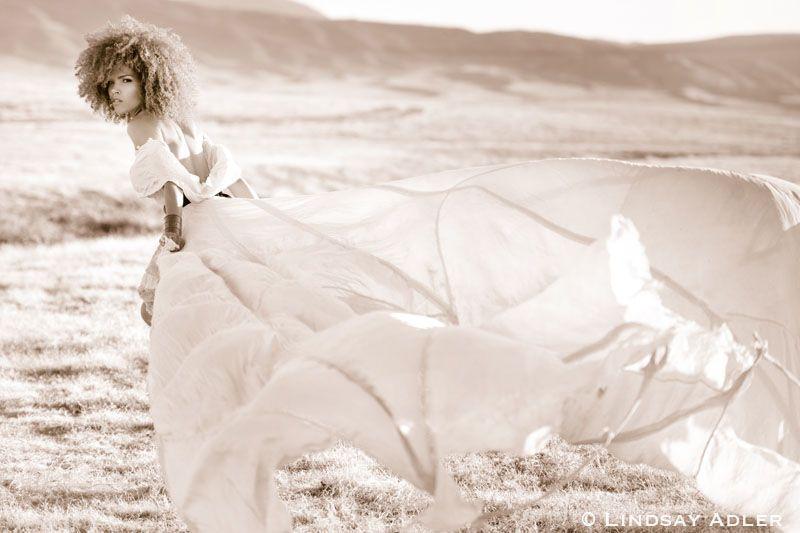 Image detail for -... shoot: Lindsay Adler & Brooke Shaden ‹ Lindsay Adler Photography
