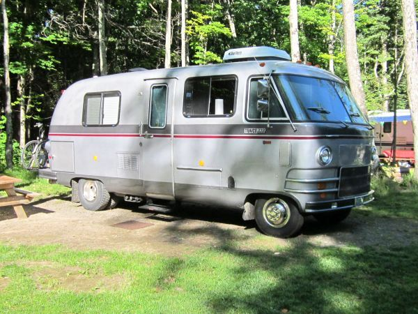 Page Not Found Retro Camping Vintage Rv Vintage Camper