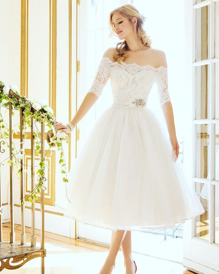 Pin by Wedding dress on Wedding dress | Pinterest | Wedding, Bridal ...