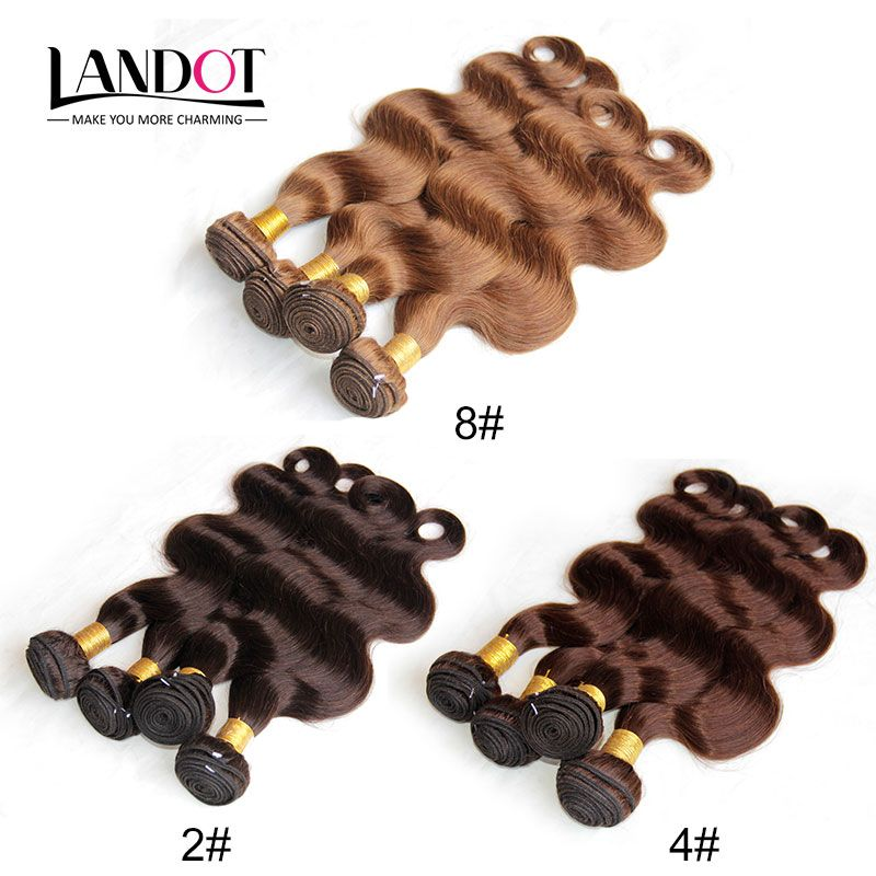 Find More Human Hair Extensions Information About Brazilian Body