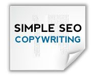 SEO Copywriting: The Five Essential Elements to Focus On          inShare  135    When I first started Copyblogger in 2006, I was almost militantly against on-page search optimization. Seems strange, since I'd been a successful student of SEO since 2000.  It was because I saw all these people fretting over keywords like it's 1999, and yet they had no links. Their content was weak. Their sites weren't trusted.