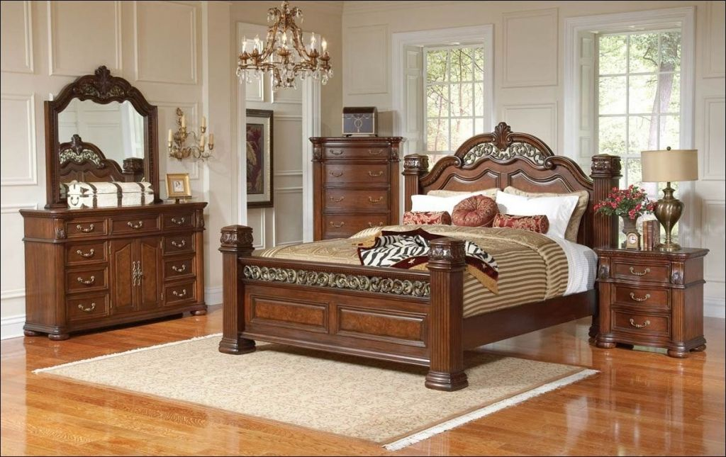 havertys discontinued bedroom furniture - interior bedroom paint ...