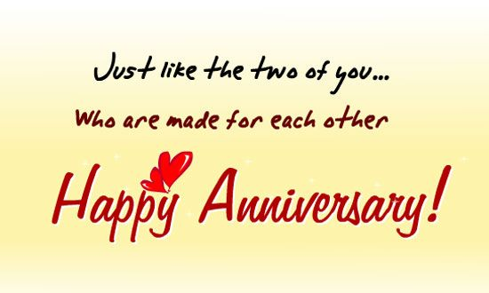 Funny Wedding Anniversary Quotes Quotes Happy Anniversary Wishes